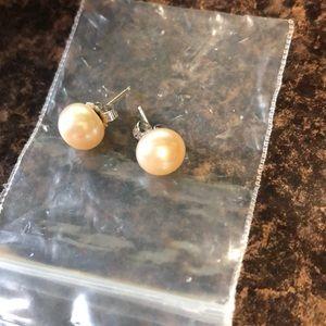 helzburg diamond earrings